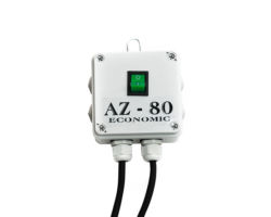 Apli-Tech - Aplikator AZ-80 Economic